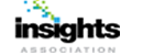 insight-association