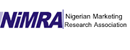 Nigeria-Marketing-Research-Association